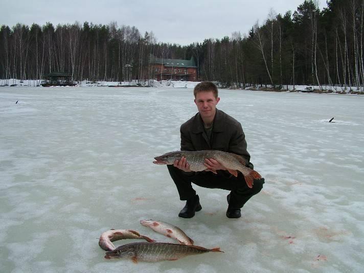 Рыбалка в ставропольском крае: лучшие места на карте топ-10
