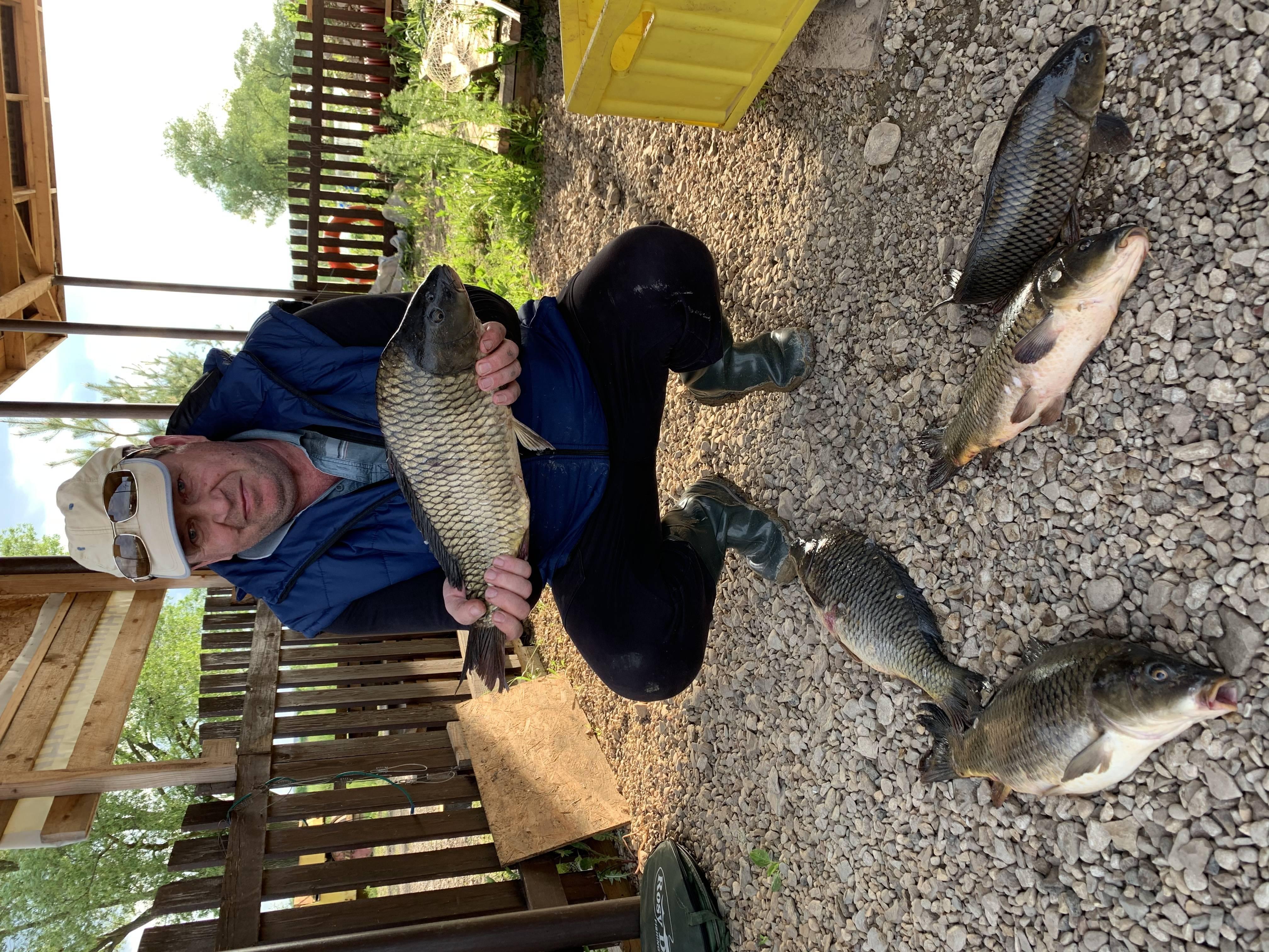 Рыбалка в краснодарском крае: куда поехать, рыбные места в краснодаре, рыболовные базы