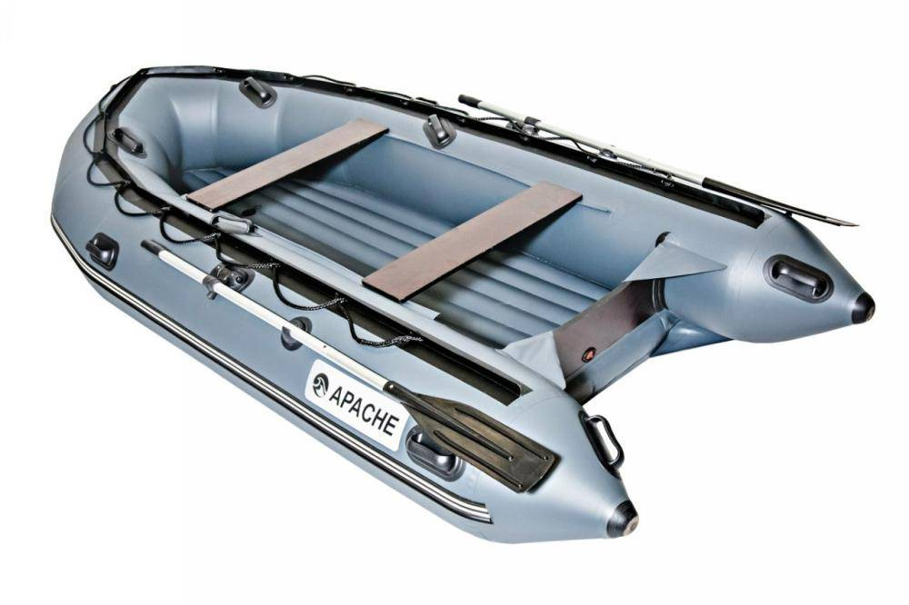 Лодки из пвх с нднд: выбор лучшей лодки с надувным дном низкого давления под мотор. рейтинг лодок по качеству и правила выбора