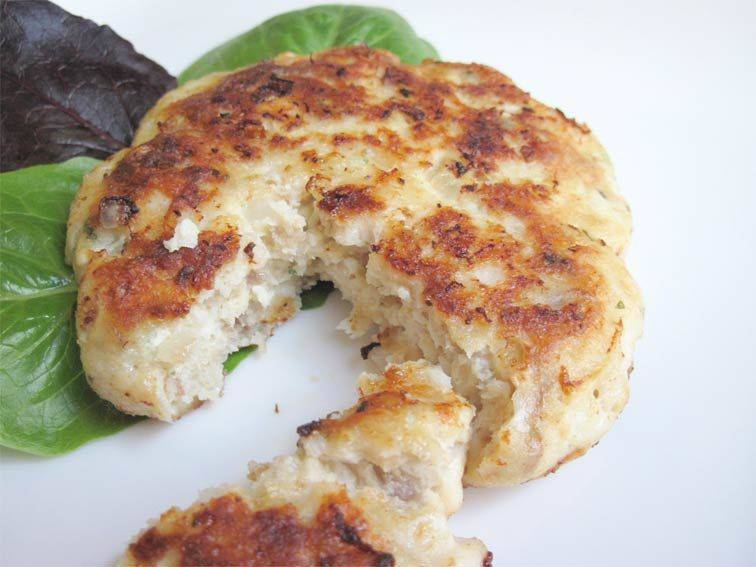 Блюда из рыбного фарша: вкусные рецепты на каждый день и для праздника