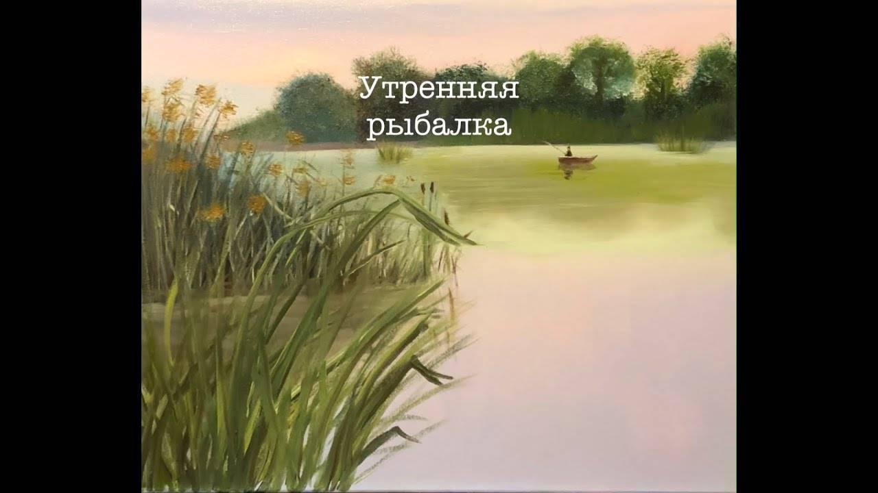 Стали известны последние слова ведущего нтв колтового // нтв.ru