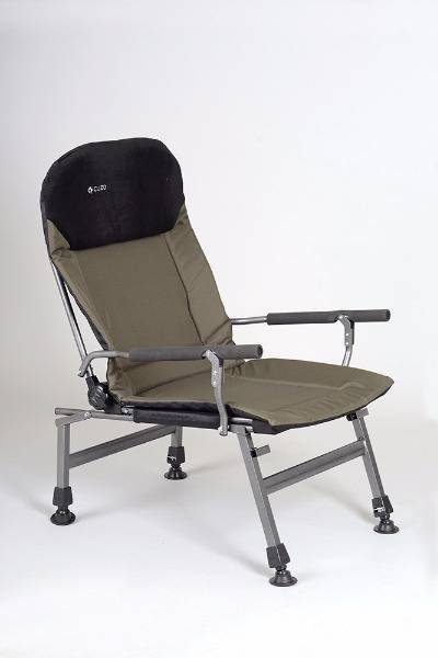Складной стул для рыбалки: обзор раскладных рыбацких стульчиков со спинкой и подлокотниками, выбираем рыболовные табуреты для отдыха рыбака