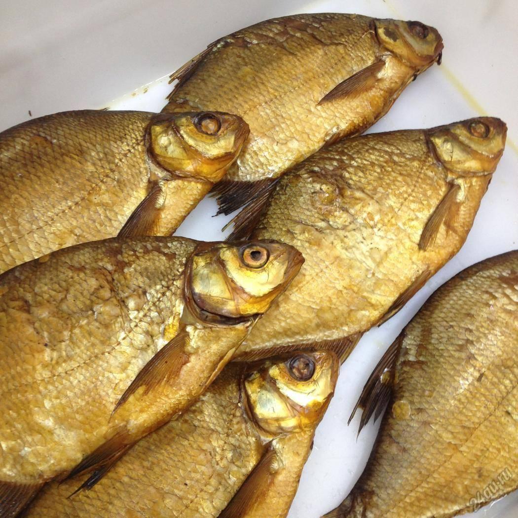 Рыба лещ - описание с фото; как приготовить такую рыбу и рецепты с ней
