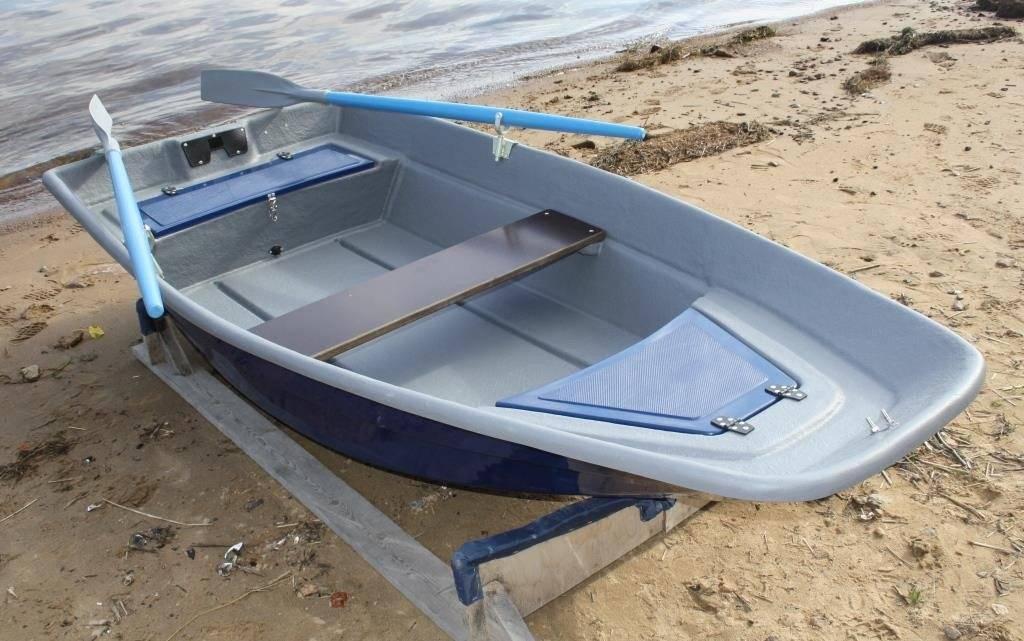Лучшие лодки для рыбалки, топ-10 рейтинг надувных лодок 2020