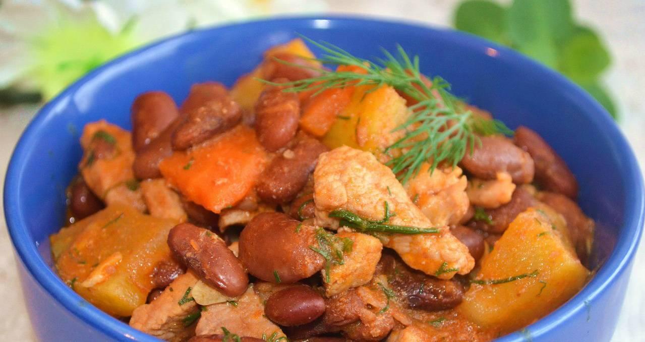 Щука в сметане на сковороде: 4 рецепта с необычной подачей