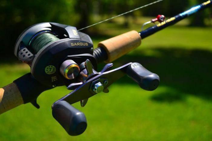 Как выбрать джерковый спиннинг для рыбалки?