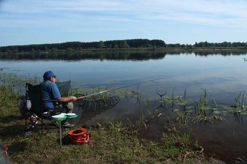Озера тверской области — на карте, фото, дома, базы отдыха, система озер, глубина, отзывы, рыбалка