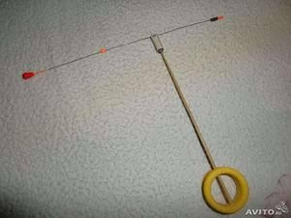 Удочка своими руками: 145 фото пошагового изготовления удилищ и снастей для рыбалки