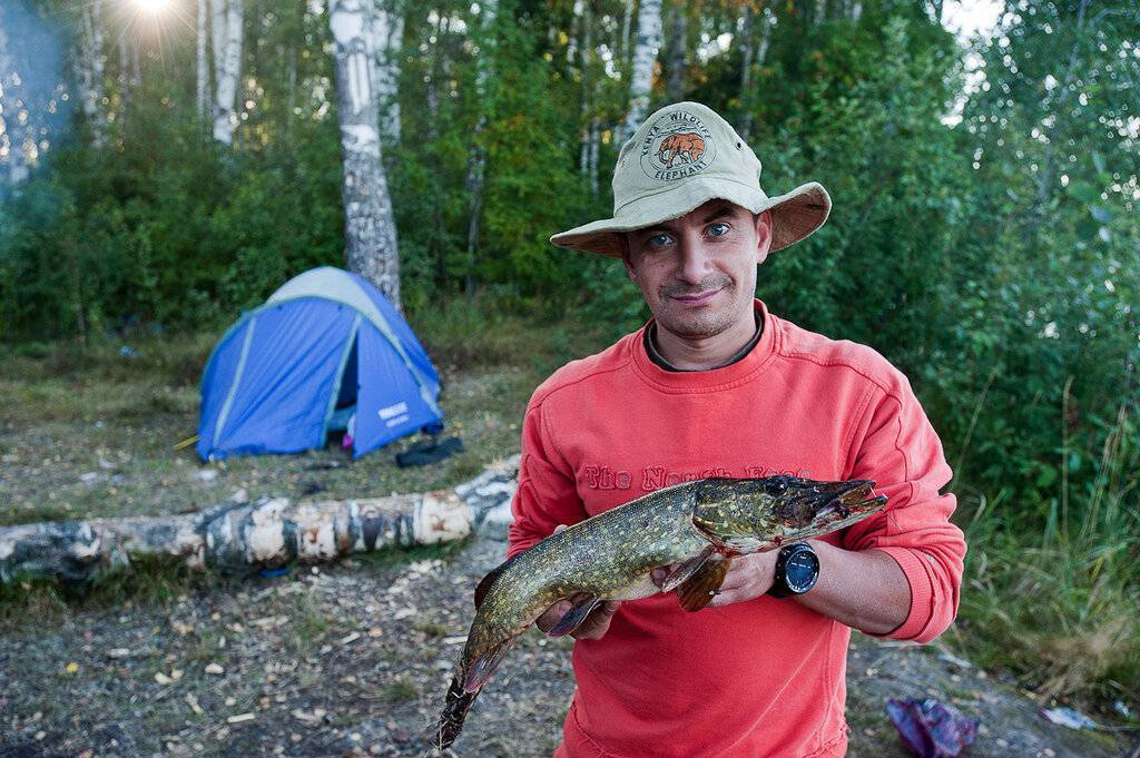 Рыбалка в ленинградской области: рыболовные базы, лучшие места для ловли (карта рыбных мест)