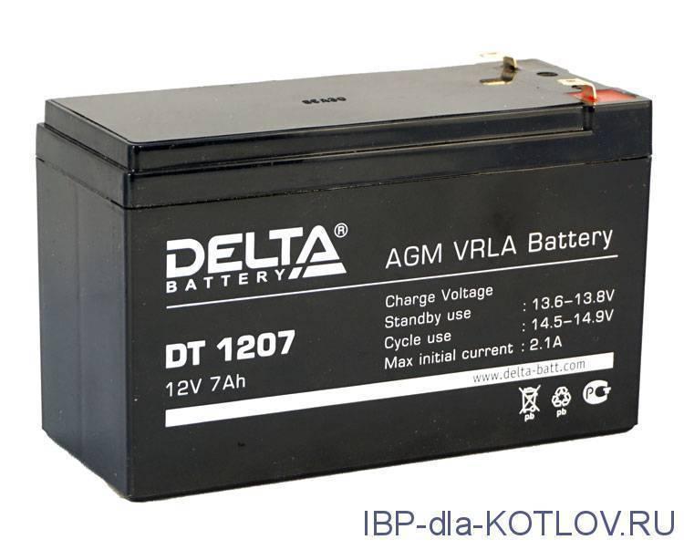 Аккумулятор для эхолота 12 вольт: какой лучше, как выбрать, способы зарядить акб