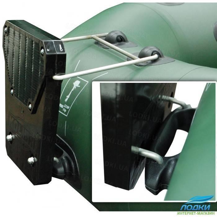 Транцевые колеса для лодки пвх своими руками: чертежи, размеры