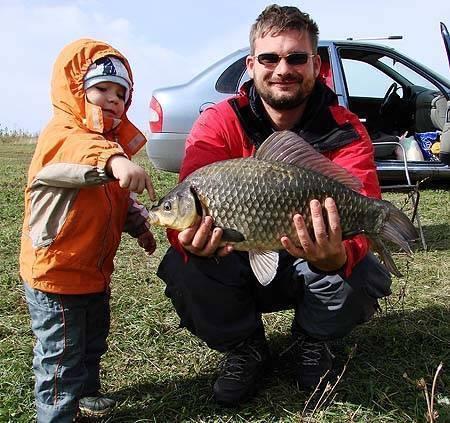Рыбные рекорды книги гиннеса - рекорды и байки - интересное о рыбалке - статьи о рыбалке - 1-й рыболовный портал