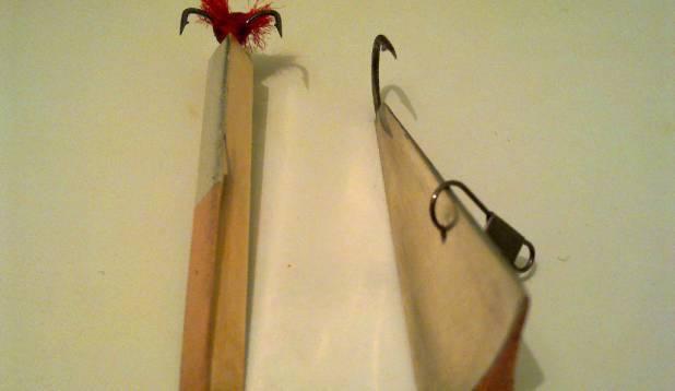 Идеи как сделать топор: 110 фото изготовления большого и малого топора