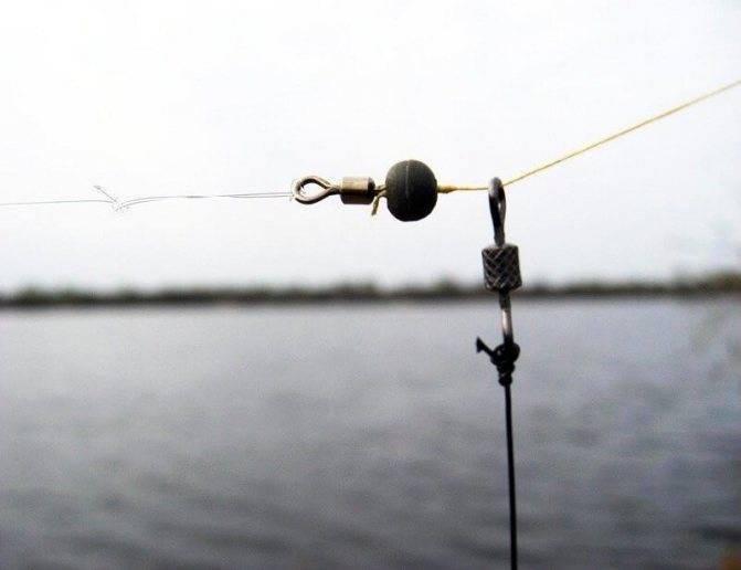 Поговорим о ловле судака спиннингом   на воблеры, джиг и отводной поводок