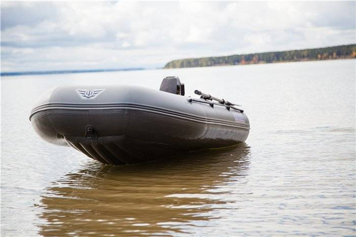 Лодки флагман: производитель, модели, характеристики и обзор